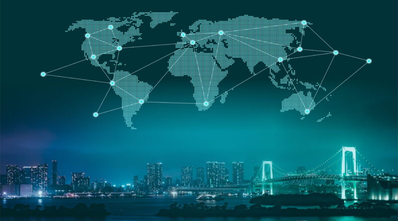 what is a multilateral trading facility