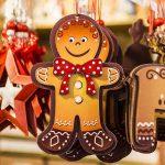 Рождественские торги на бирже