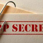 Секреты аналитики