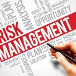 Управление рисками – что это?